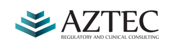 Aztec Medical Logo