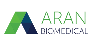 AranBiomedical