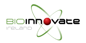 BioInnovate ProgrammeVeryan Medical